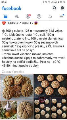 Keto Bread, Dog Food Recipes, Paleo, Low Carb, Meals, Meal, Dog Recipes, Beach Wrap, Yemek