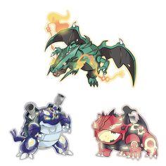 Kanto Starters Fused with The Weather Trio 🎨 Artis Oc Pokemon, Pokemon Fusion Art, Pokemon Comics, Pokemon Funny, Pokemon Memes, Pokemon Fan Art, Pokemon Cards, Character Art, Character Design