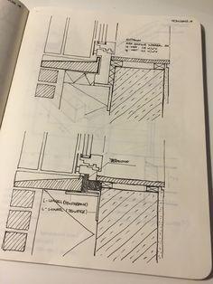 Excellent Attic Rooms Stairs Ideas Marvelous Ideas: Attic Dormer House Plans attic flat dormer w Tyni House, Attic House, Attic Rooms, Attic Floor, Attic Stairs, Attic Apartment, Attic Bathroom, Attic Playroom, Basement Bedrooms