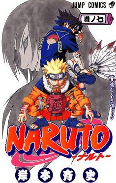 15-A%C3%B1os-de-Naruto%21-11.jpg