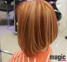Suvite Aramii 6 Magic Hair, Long Hair Styles, Beauty, Long Hairstyle, Long Haircuts, Long Hair Cuts, Beauty Illustration, Long Hairstyles, Long Hair Dos