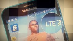 #DuvidaCruel: O que significam as letras de sinal no celular? ↪ Por @jpcppinheiro. Se você não mora em uma cidade grande, já brigou muito com seu celular em busca de um H ou 3G. Mas você sabe o que eles significam? Veja só! http://www.curiosocia.com/2015/05/o-que-significam-as-letras-de-sinal-no.html