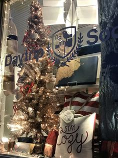 Kennebunkport Christmas Prelude 2019.28 Best Christmas Prelude Images In 2019 Day Trips Jr
