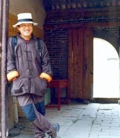 Just Dharma Quotes (Buddha Nature ~ Dzongsar Khyentse Rinpoche...)