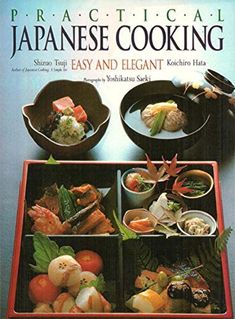 Tom kerridges best ever dishes tom kerridge pub food practical japanese cooking by shizuo tsuji available at book depository with free delivery worldwide forumfinder Choice Image