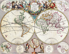 Google Image Result for http://mapsys.info/wp-content/uploads/2011/07/The-art-of-maps-A-New-Map-of-The-World-From-The-Latest-Observations.jpg