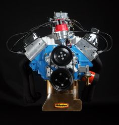 engines images   performance engines