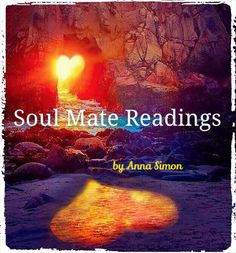 Full Soul Mate Psychic Reading Report By Email PDF file same day service! by SpiritMindBodyStore on Etsy