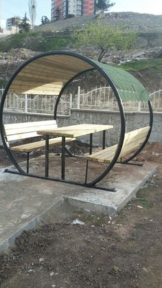 Welded Furniture, Iron Furniture, Steel Furniture, Industrial Furniture, Garden Furniture, Furniture Design, Metal Projects, Metal Crafts, Outdoor Seating