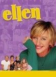 """Ellen (1994) Before Ellen DeGeneres hosted her own talk show and served as a judge on """"American Idol,"""" she starred in this self-titled sitcom as Ellen Morgan, an eccentric thirtysomething who works in a bookstore and hangs out with a quirky batch of friends. The show made history in its fourth season when Ellen's character came out of the closet -- sparking controversy as well as acclaim -- not long after the actress announced that she is a lesbian."""