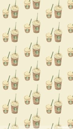 <b>Starbucks Wallpapers</b> Group with 79 items