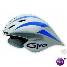 Giro Advantage Helm Bicycle Helmet Size 51-55 Brand New Veiling in de Accessoires,Fietsen,Sportartikelen Categorie op eBid Nederland   135488292