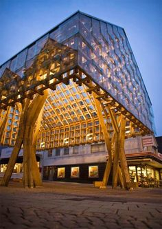 c7c2aee43eb61231f2d4c0d6ffd990a4--timber-architecture-amazing-architecture.jpg (JPEG Image, 720×1018 pixels) - Scaled (77%)
