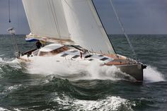 Van de Stadt Design Yacht Designers and Naval Architects with 70 Years Experience in Custom Build, Serial Production or Do It Yourself (DIY) Catamaran, Sailing Yachts, Red Rooster, Sailboat, Van, Architects, Boats, Designers, Red Roaster