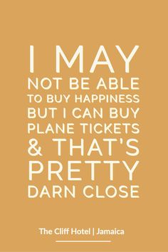 Out of all the travel and wanderlust quotes we've read, this has to be one of the best! There's nothing like going to an airport and set off on our travels to put a smile on our faces! Funny Travel Quotes, Travel Humor, Funny Quotes, Wanderlust Quotes, Inspirational Words Of Wisdom, One Liner, Thought Provoking, Make You Smile, Positive Quotes