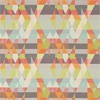 Scion Fabric - Axis