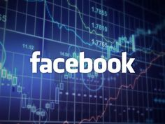 Here's a Reason Why Facebook (FB) Stock Closed Up Today...: Here's a Reason Why Facebook (FB) Stock Closed Up Today… #FBStock #FBstock