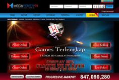megapoker99 - Penelusuran Google Poker, Games, Google, Gaming, Toys, Plays, Spelling