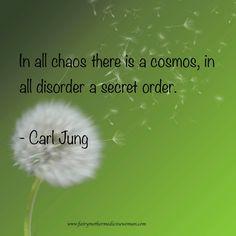 Carl Jung <3 (-<) :)
