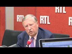 La Politique Jean-Pierre Rafarin se range du coté d'Alain Juppé - http://pouvoirpolitique.com/jean-pierre-rafarin-se-range-du-cote-dalain-juppe/