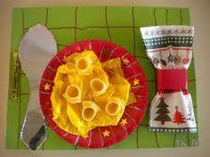 Tapa el dinar de nadal