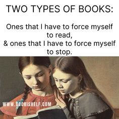 Crazy Funny Memes, Really Funny Memes, Funny Relatable Memes, Funny Quotes, I Love Books, Books To Read, Good Books, Book Memes, Book Quotes