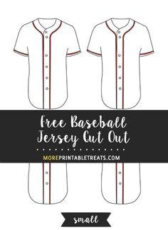1010 Best Baseball Printables Images Baseball Activities