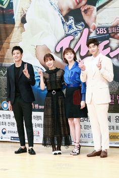 kim-rae-won-park-shin-hye-lee-sung-kyung-yoon-kyung-sang