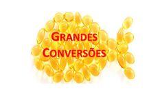 CONVERSÕES MISSIONÁRIAS - GRANDES NÚMEROS, PEQUENOS RESULTADOS. - Mundo Missionário