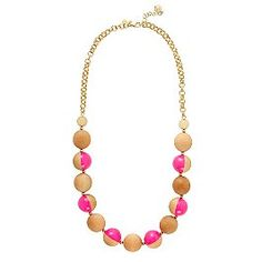31cd14ee840 Another take on the painted balls  Kate Spade s