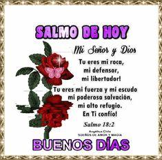 SUEÑOS DE AMOR Y MAGIA: Buen día a tod@s.