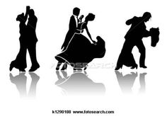 ballroom dance cake   BALLROOM DANCING « Ironbridelaurie's Blog