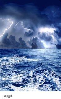 STUDI AL-QUR'AN: Allah yang memperlihatkan kilat padamu untuk menim...
