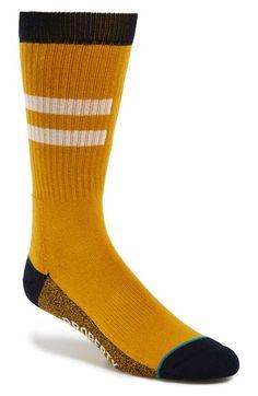 Stance 'Lincoln - Reserve' Socks