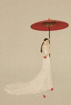 Chinese photograph by Sun Jun