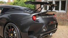 Most Powerful Road Going Lotus Sports Car Ever The Evora Lotus Sports Car, Lotus Car, Lotus Evora, Lotus Wallpaper, Super Sport, Automotive Industry, Manual Transmission, Race Cars, Toyota