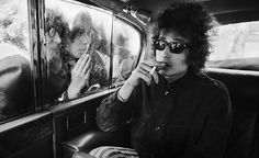Bob Dylan の写真 — http://www.barryfeinsteinphotography.com/photography.htm