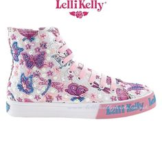 b3d5efd6e55b8 52 best Lelli kelly shoes images in 2014   Babies fashion, Kid shoes ...