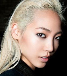 5 Eye Makeup Tricks Every Asian Girl Should Know via @byrdiebeauty