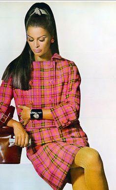 1963 Ad Vintage Jack Nicklaus Golf Sweater Knit Men