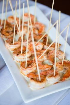 Harvest Table Prawns Tasting Room, Prawn, Wines, Catering, Harvest, Yummy Food, Table, Delicious Food, Tables