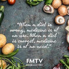 #FMTV #FMTVofficial #FoodMatters