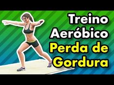 Yoga 1, Beach Yoga, Zumba, Workout Tops, Hiit, Pilates, Personal Trainer, Yoga Poses, Health Tips