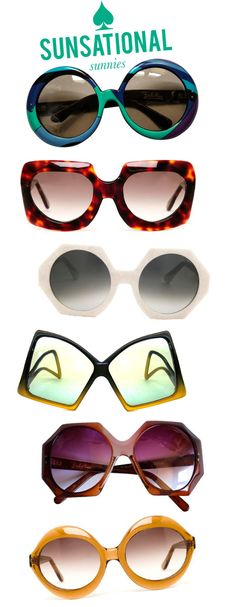 uper Cheap! Only $9 Ray bans Half Frame Sunglasses are HOT this Summer. Ray Ban Newest Styles from your favorite brands