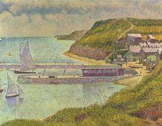 File:Georges Seurat 049.jpg - Wikimedia Commons