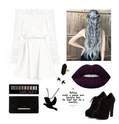 Designer Clothes, Shoes & Bags for Women Dune, Lime Crime, New Look, Forever 21, Polyvore, Collection, Shopping, Design, Women