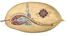 Book flights to countries from Istanbul. Islamic Art Calligraphy, Elsa, Leaves, Crafts, Type 3, Paint, Facebook, Fiber, Pictures