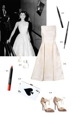 Audrey Hepburn–Inspired Outfits for the Modern Woman | Verily