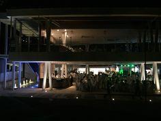 Club el rodeo, Medellín Colombia