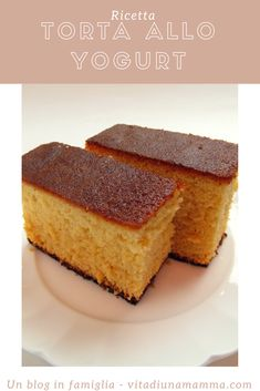 A vanilla sponge cake is a must-have recipe for any cake decorator. This simple and easy sponge cake can be used for celebration cakes, novelty cakes as well as wedding cakes. A great place to start if you are new to baking a cake from scratch. Layer Cake Recipes, Best Cake Recipes, Keto Recipes, Dessert Recipes, Desserts, Layer Cakes, Easy Sponge Cake Recipe, Sponge Cake Recipes, Trinidad Sponge Cake Recipe